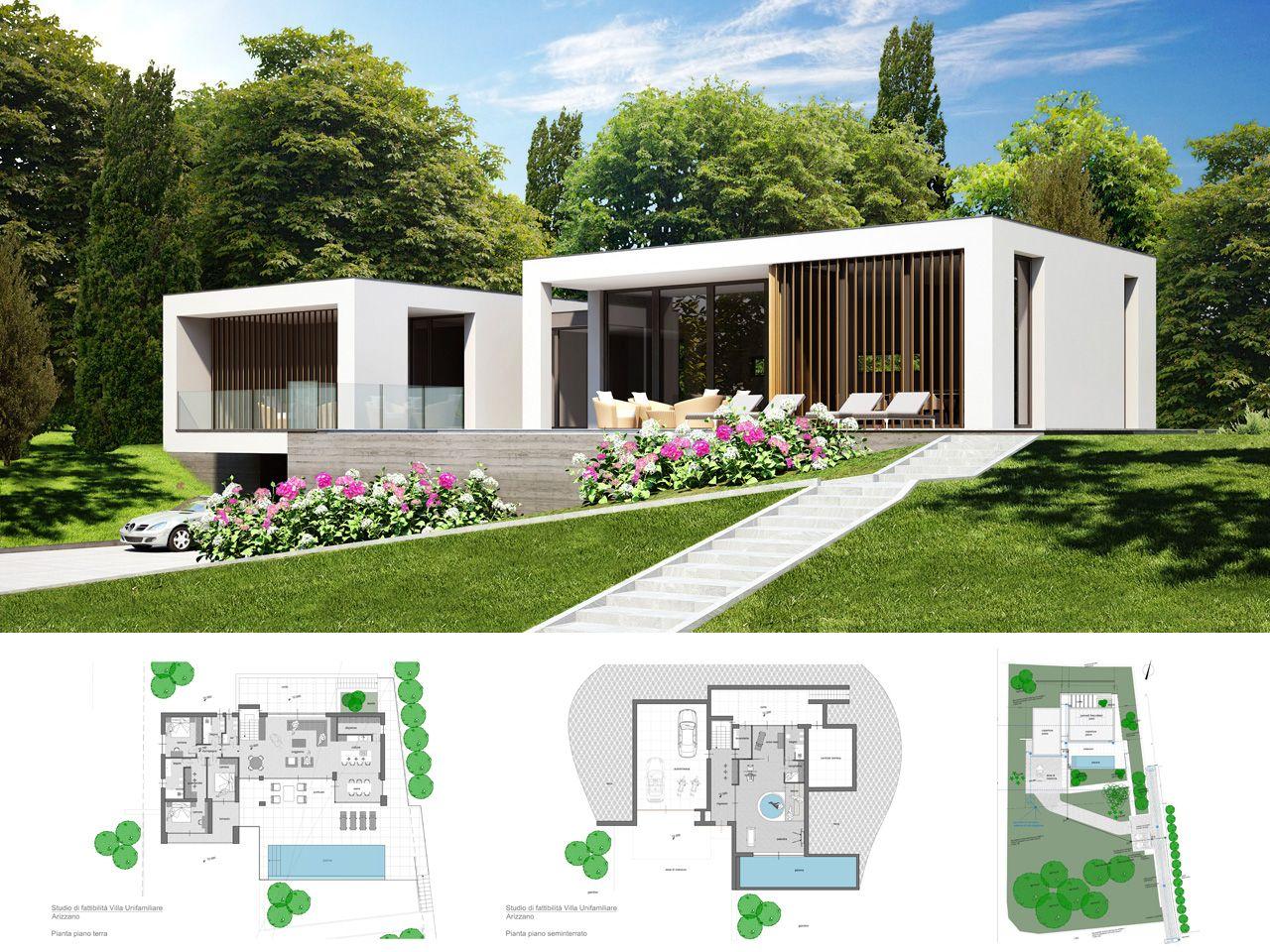 Oneri In Caso Di Piano Casa Piemonte  bekasi 2022